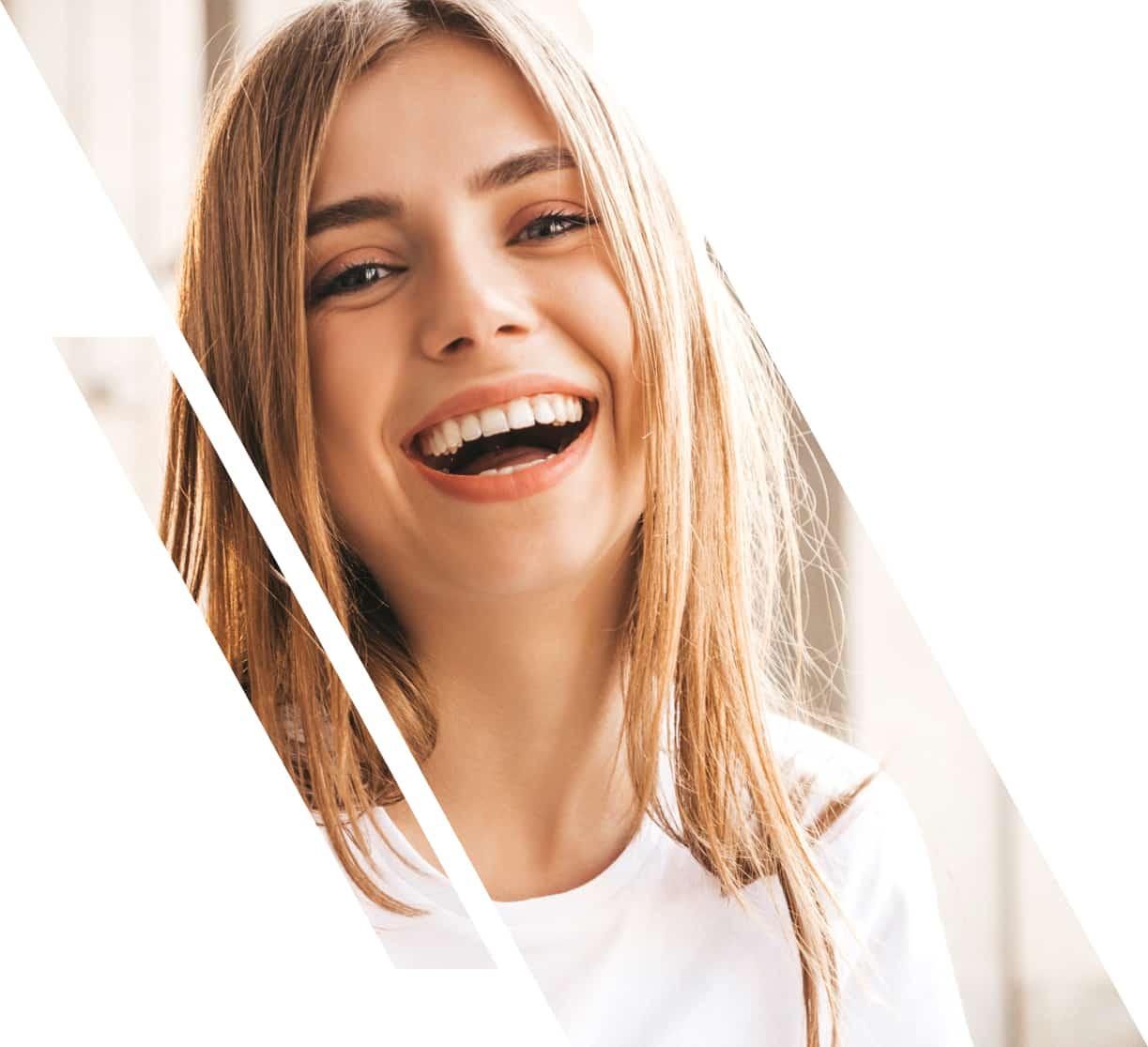Giresun diş kliniği