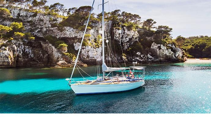 """viravira.co ile bu yaz tekne tatili yapanlar tam """"20.000"""" Mil kazanıyor!"""