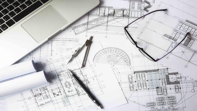 Farkındalığı olan mimarlar yetişecek