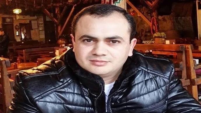 Yazar Yaşar Süleymanlı `nın Karabağ Savaşı ve Ermeni Vahşetini Anlatan Öyküsü REİNKARNASİYA