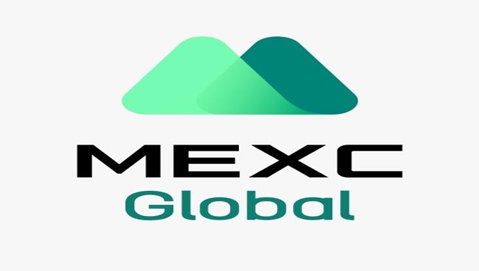 MEXC Global, Crypto Expo Dubai 2021'de Asya'daki en iyi kripto borsası ünvanını kazandı